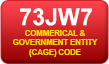 Airsoft GI CAGE CODE