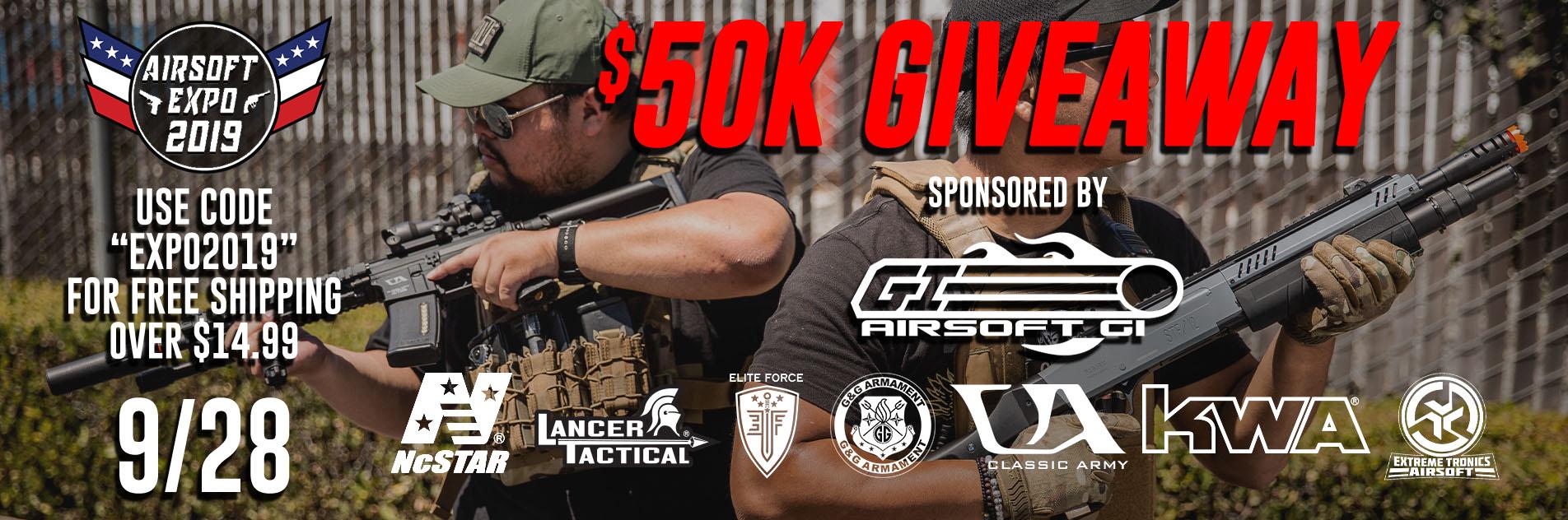 Airsoft GI   Airsoft is a recreational sport for guns