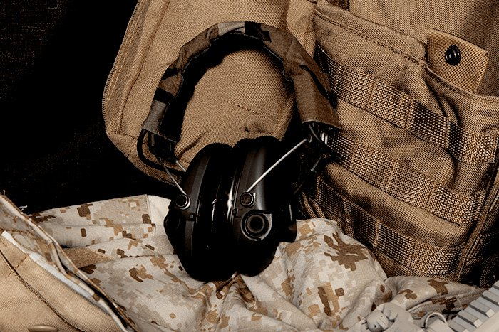 Zero Dark Thirty Inspired SEALs Loadout   Airsoft GI TV Blog