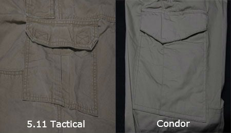 tactical_pants_cargo_pocket