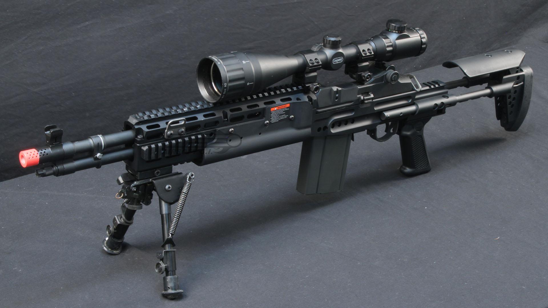 M14 Rifle Wallpaper | www.imgkid.com - The Image Kid Has It! M14 Wallpaper