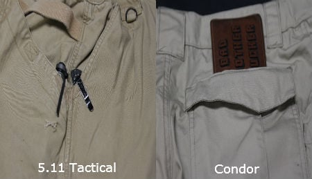 tactical_pants_rear_pocket
