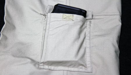 tactical_pants_calf_pocket