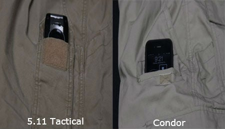 tactical_pants_cell_phone_pocket