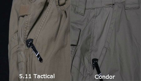 tactical_pants_front_pocket