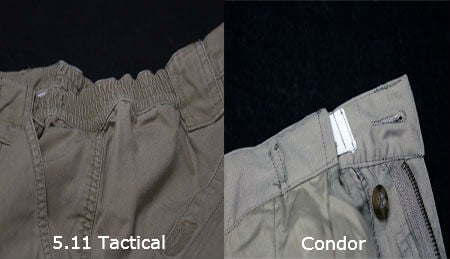 tactical_pants_waistband