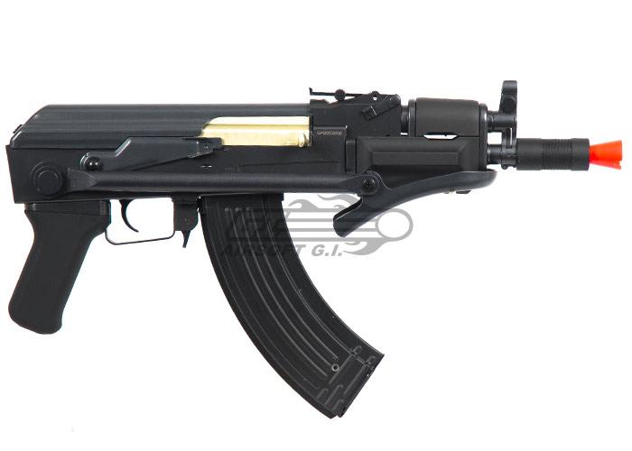 Ak47u airsoft