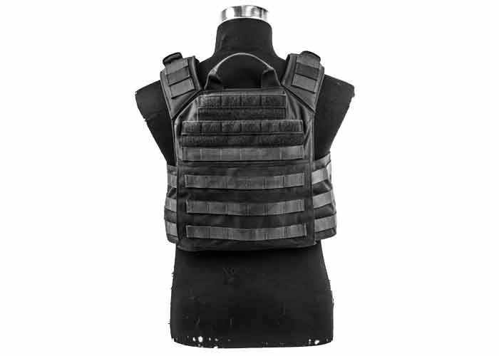 Find % genuine Shellback Tactical coupons and save an additional 15% off your order, plus get special offers, promo codes and a lot more.