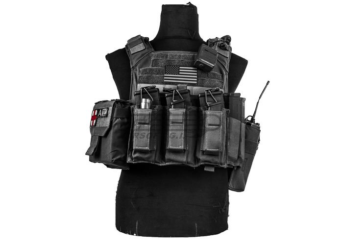 About Shellback Tactical At ,Shellback Tactical has more and more discounts & special offer! regfree.ml for you to collect all the coupons on the Shellback Tactical website!