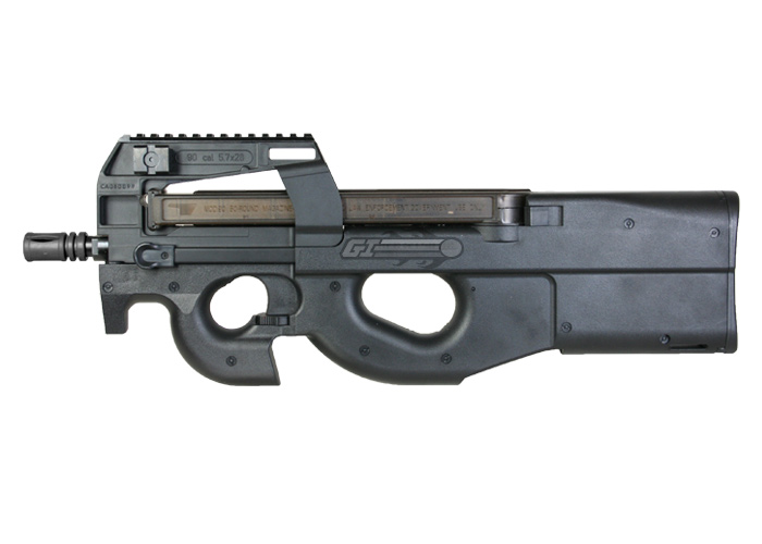 P90 Airsoft Gun Battery Charger