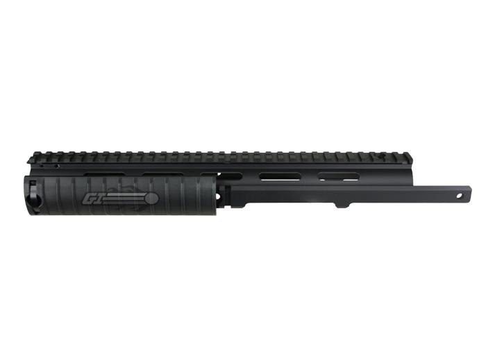 CYMA M14 RAS Kit