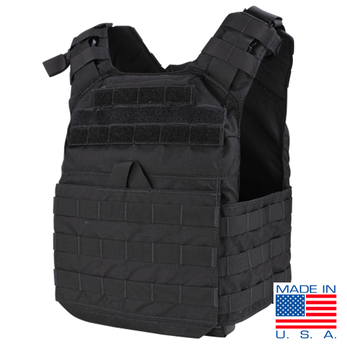 Condor Outdoor Cyclone Lightweight Plate Carrier ( Coyote ) 4e61d5c5733f