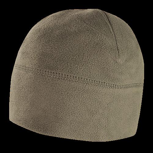 9b0127d9466 Tactical Caps