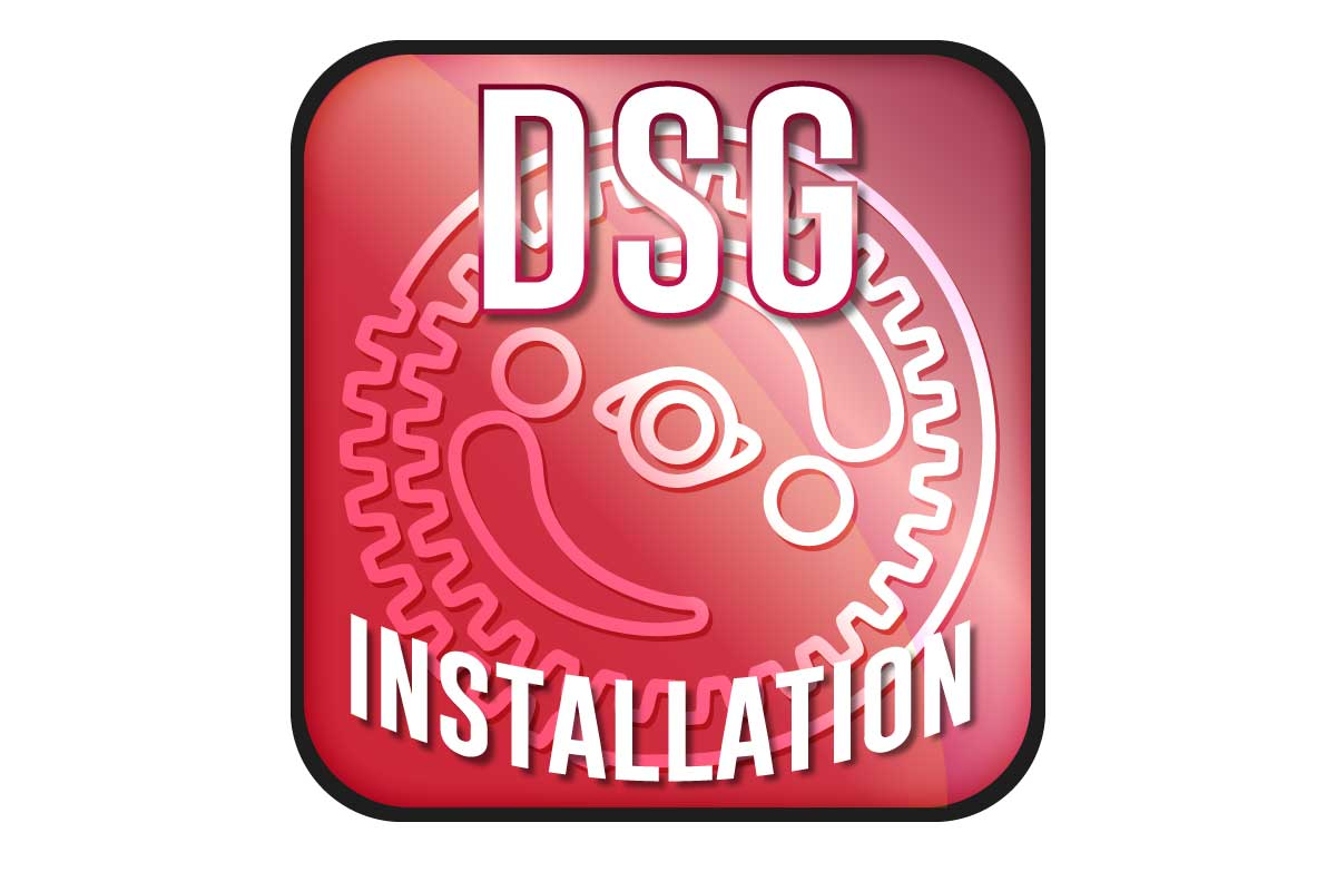 Airsoft GI DSG Upgrade Surcharge