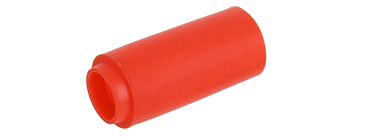 Lancer Tactical 60 Degree Type-A Airsoft Hop-up Rubber Bucking Soft (Red)