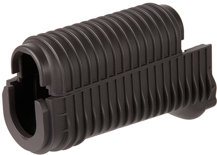Lancer Tactical AK74U Hand Guard (Plum)