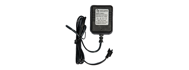 Wall Charger for Double Eagle M82 Battery