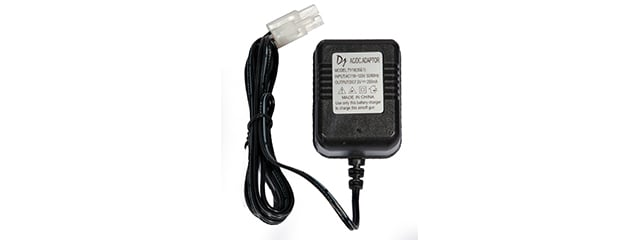 Wall Charger for Double Eagle M83 Battery