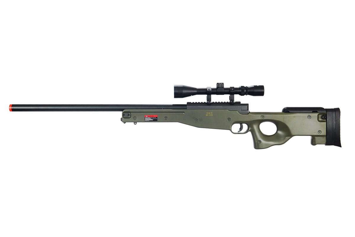 Sniper_rifle_Arctic_437310_1440x900.jpg