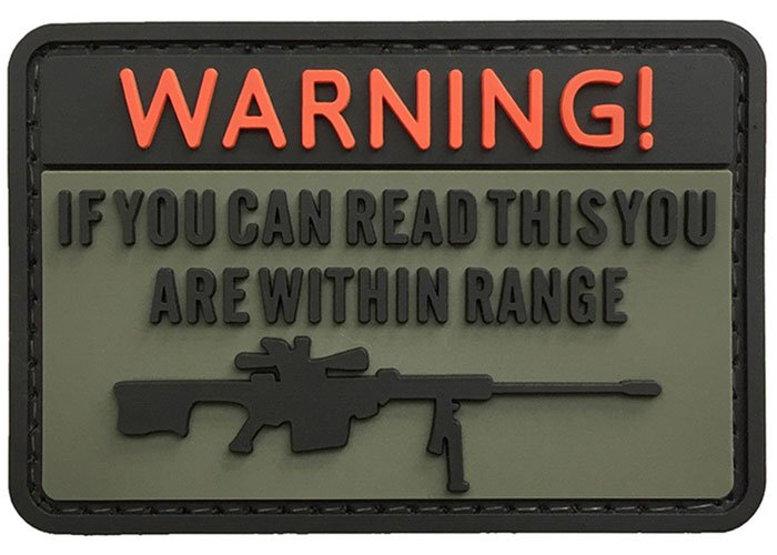 G Force Warning If You Can Read This You Re Within Range