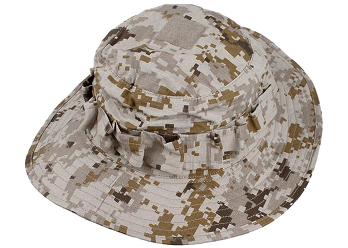 TMC Boonie Hat ( Desert Digital   Large ) d1ef970ab60