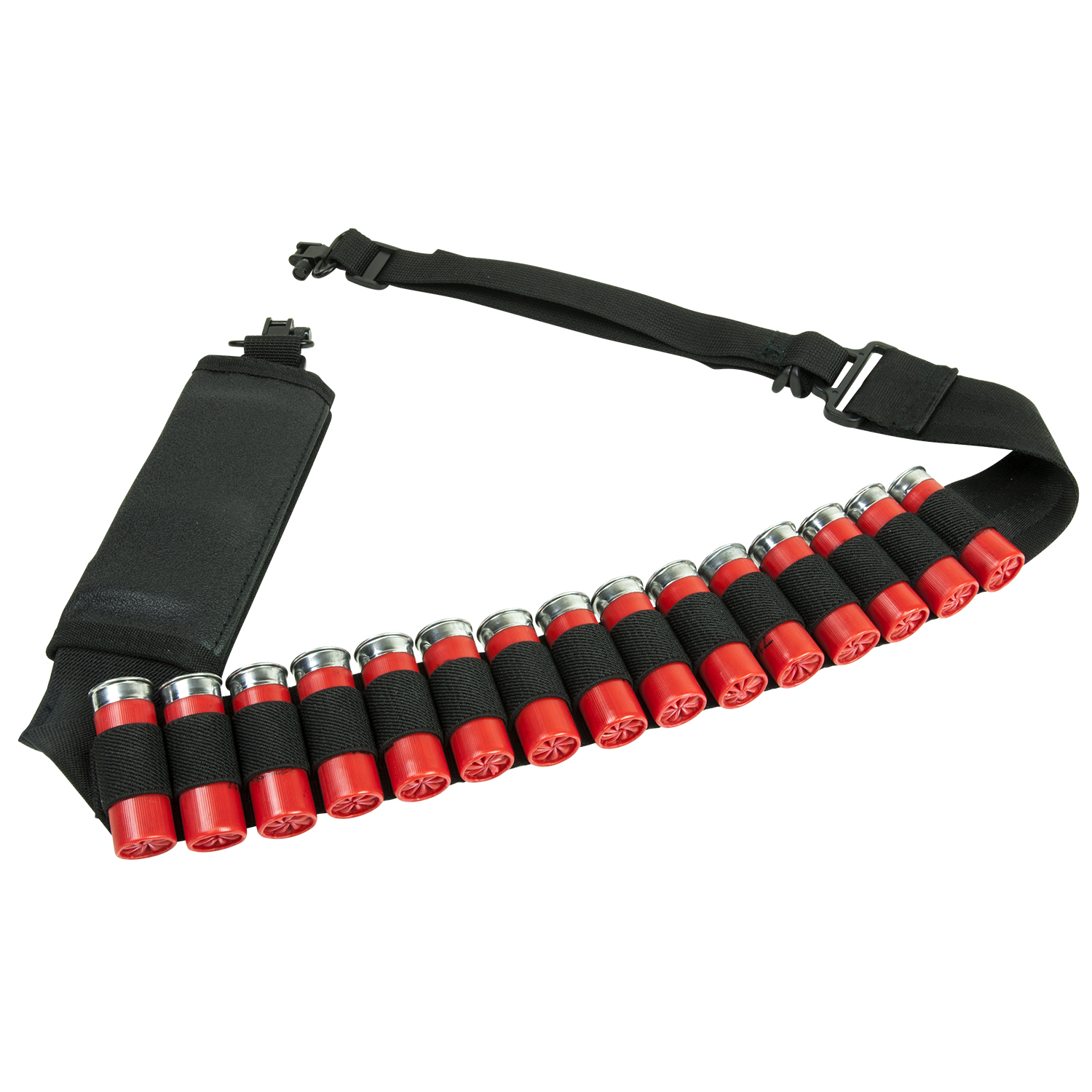 Bandolier coupon code