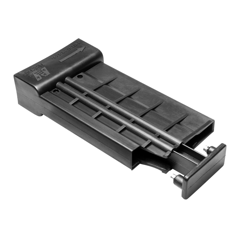 NcSTAR FN Fal/M1A/M14/M410/HK91/G3/Cetme Magazine Loader (Black)