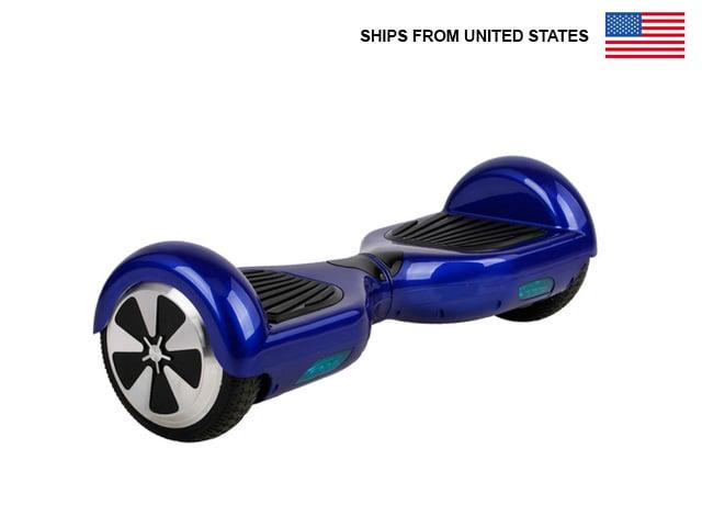 smart balance wheel self balancing hover board scooter. Black Bedroom Furniture Sets. Home Design Ideas