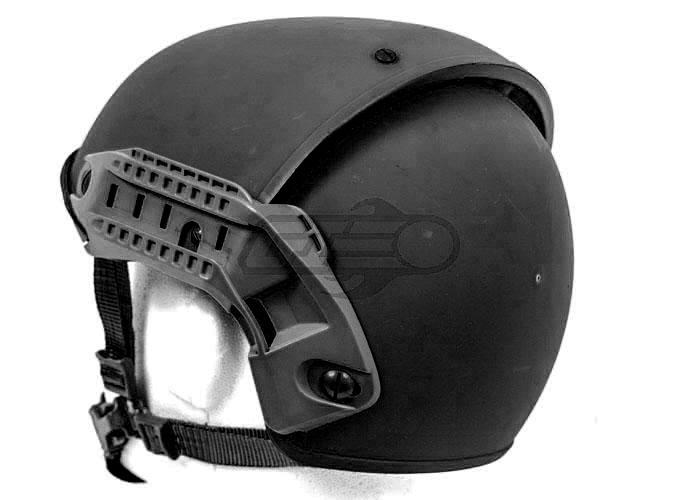 Tactical gear coupon code