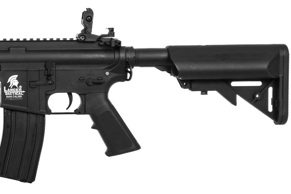 m4 airsoft rifle wiring diagram wiring diagram \u2022 airsoft m4 light lancer tactical lt 19b gen 2 m4 keymod carbine aeg airsoft rifle rh airsoftgi com m4 electric airsoft rifle m4 airsoft gun