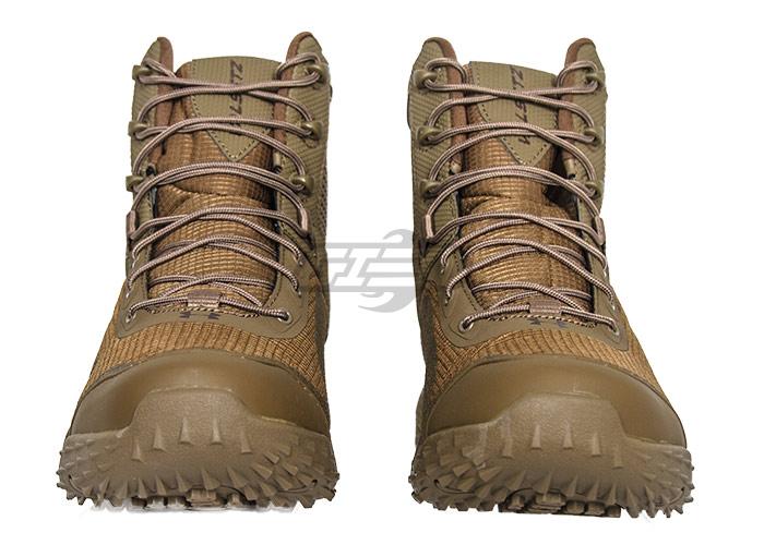 210c258e705 Under Armour Tactical Valsetz RTS Boots (Coyote/10.5)