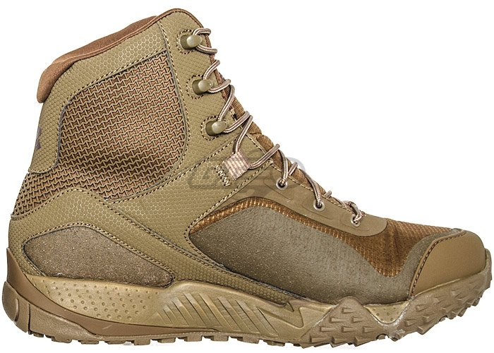 41468038814 tactical boots under armour cheap   OFF45% The Largest Catalog Discounts