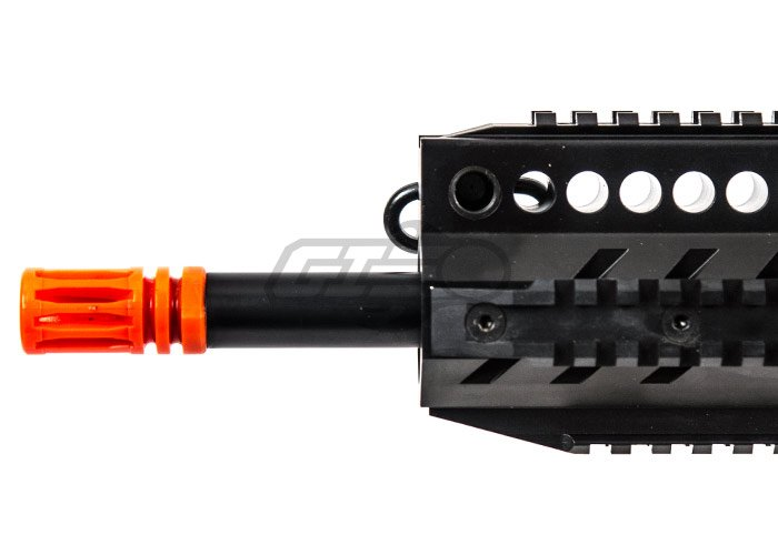 Airsoft guns assault rifles walmart
