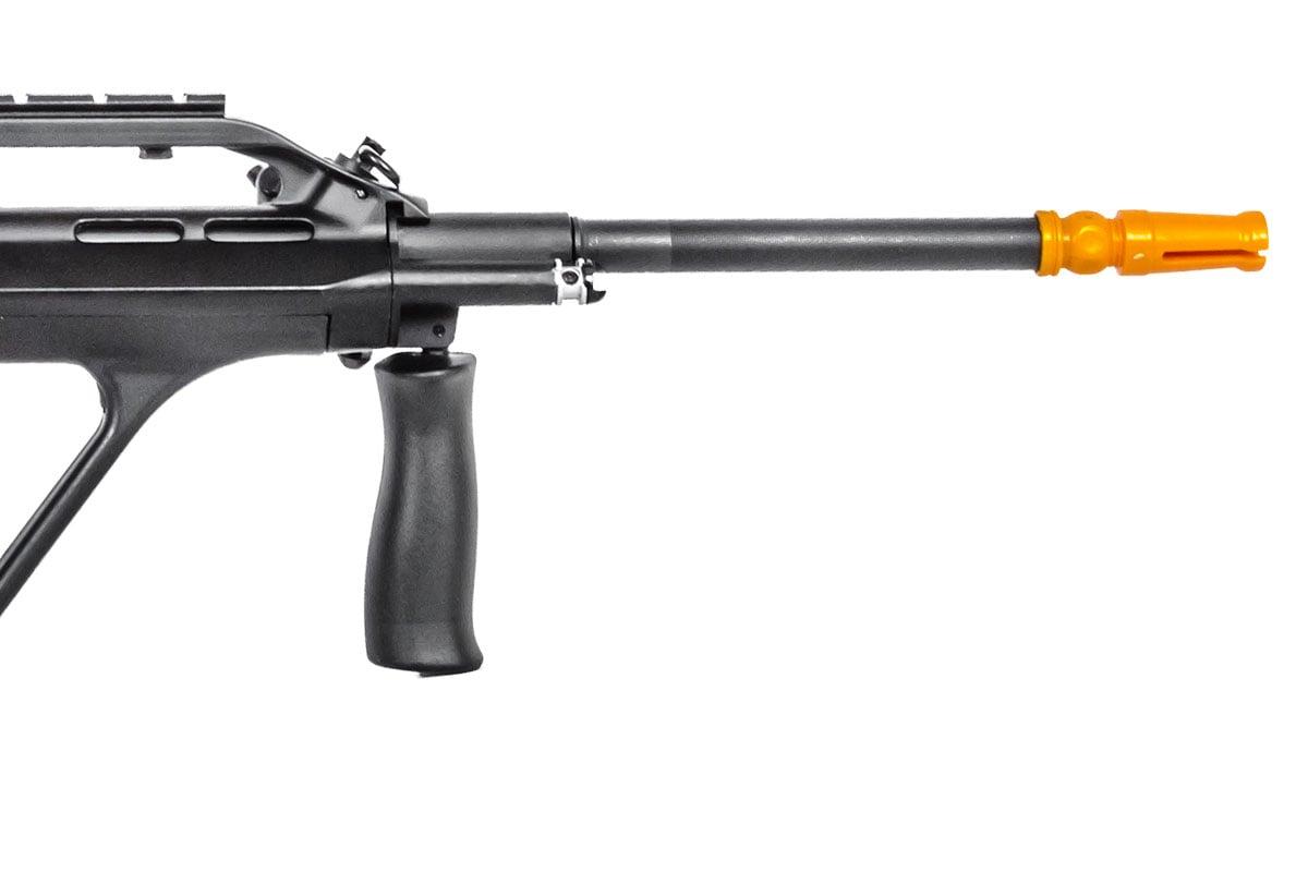 Classic Army AUG A2 AEG Airsoft Rifle