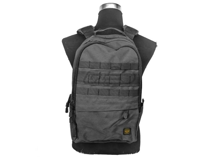 2496c40b28140 Drukuj stronę - Jaki plecak?