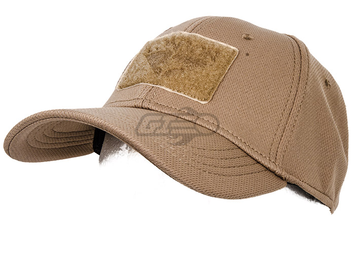 Condor Outdoor Flex Tactical Cap (Tan/Large-XLarge)