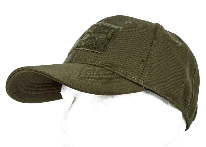 c8bd9a0f3c3 Condor Outdoor Flex Velcro Tactical Cap ( OD   L - XL )