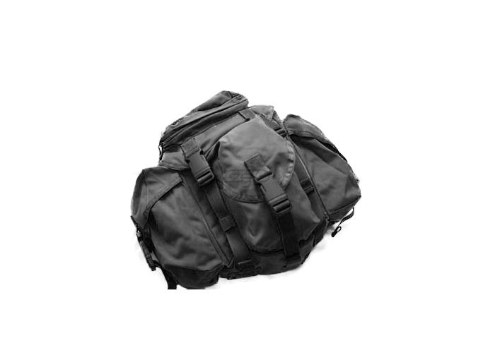 Condor Butt Pack 77