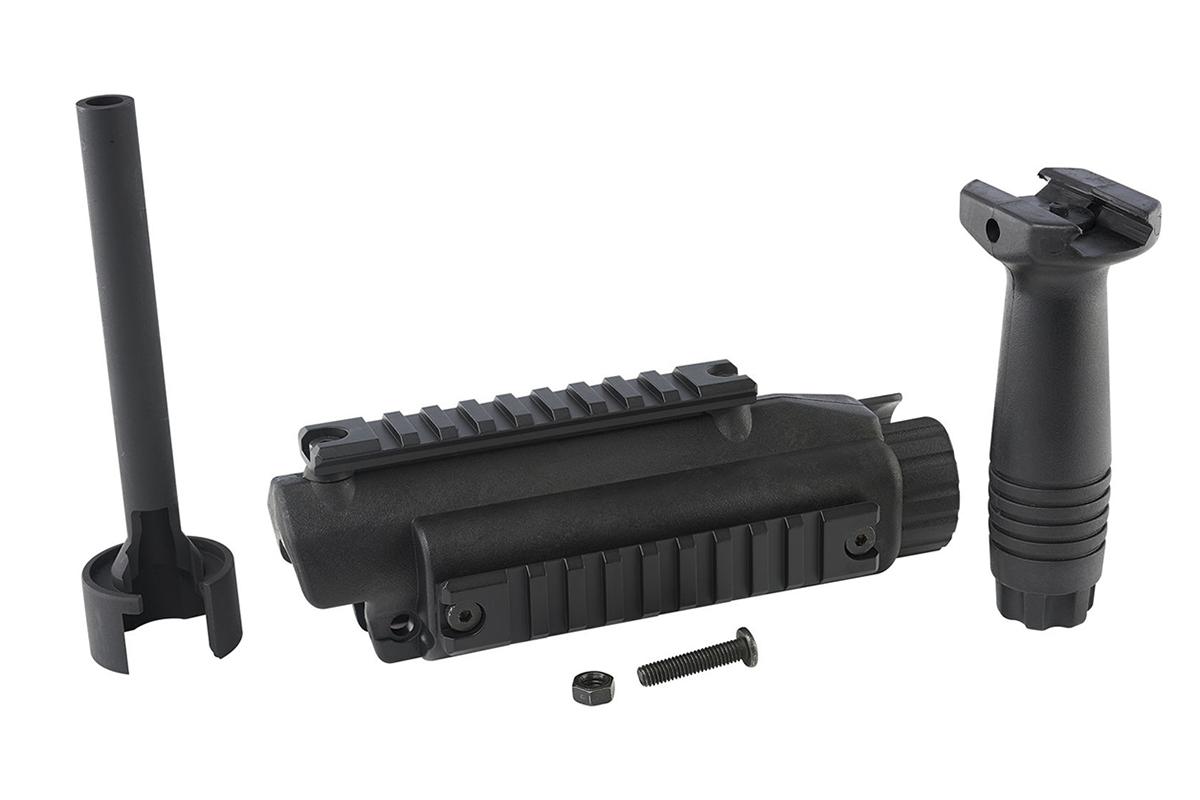 Elite Force H&K MP5 RIS Kit