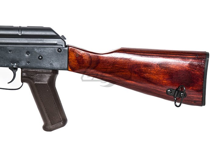 el Akm Aeg Akm A101 Aeg Airsoft Gun