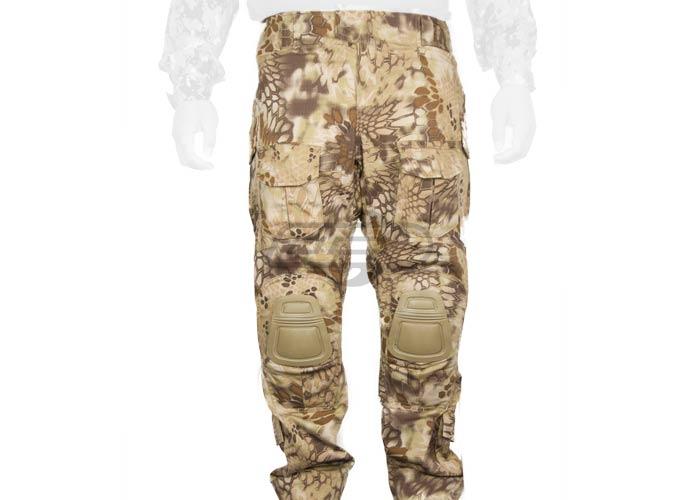 629e9d440b Lancer Tactical Gen 3 Combat Pants ( Lander / XS / S / M / L / XL )