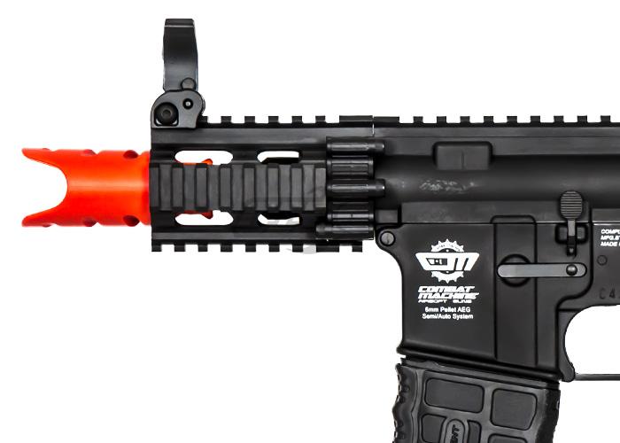 G&G Fire Hawk M4 Carbine AEG Airsoft Rifle ( Black )