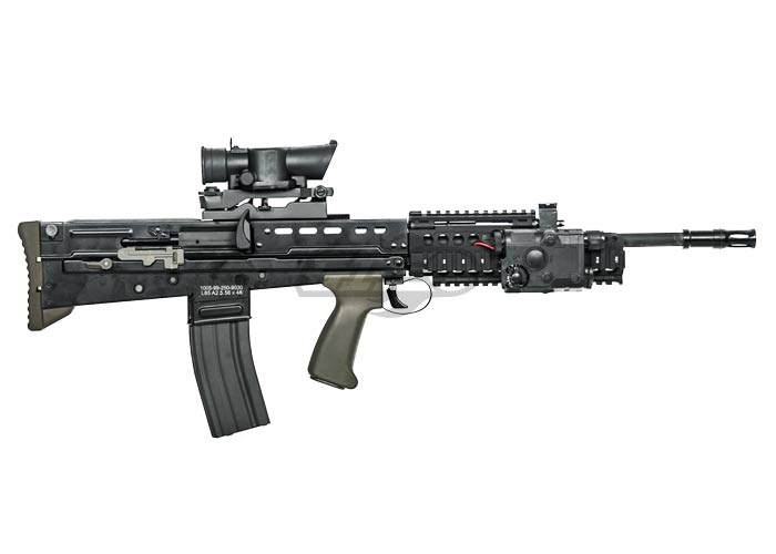 Airsoft station coupon codes