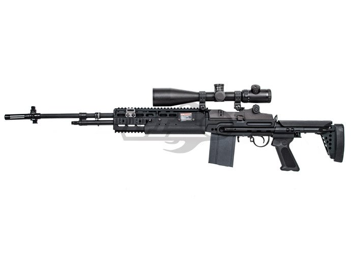 We M14 Diagram furthermore Download Parts Rist as well Steyr Sel Engine Wiring Diagram also We Manuals moreover List of battle rifles. on m14 ebr