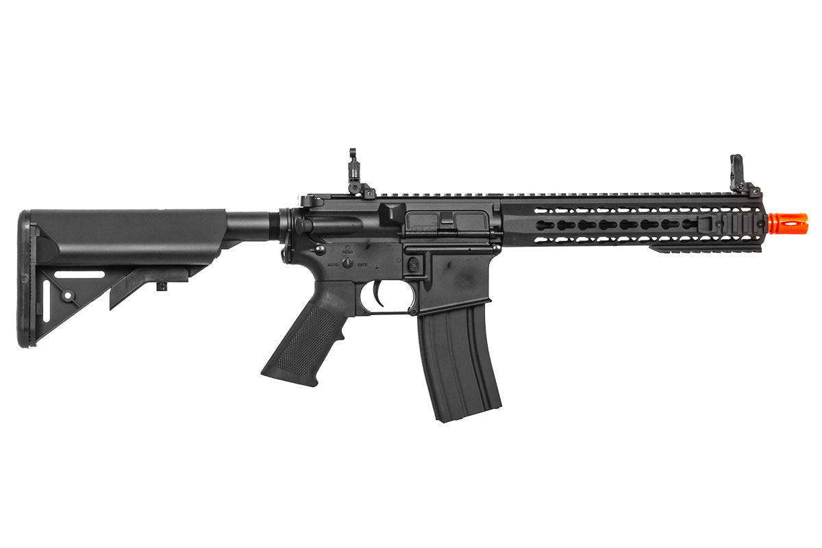 Colt M4 Short 10
