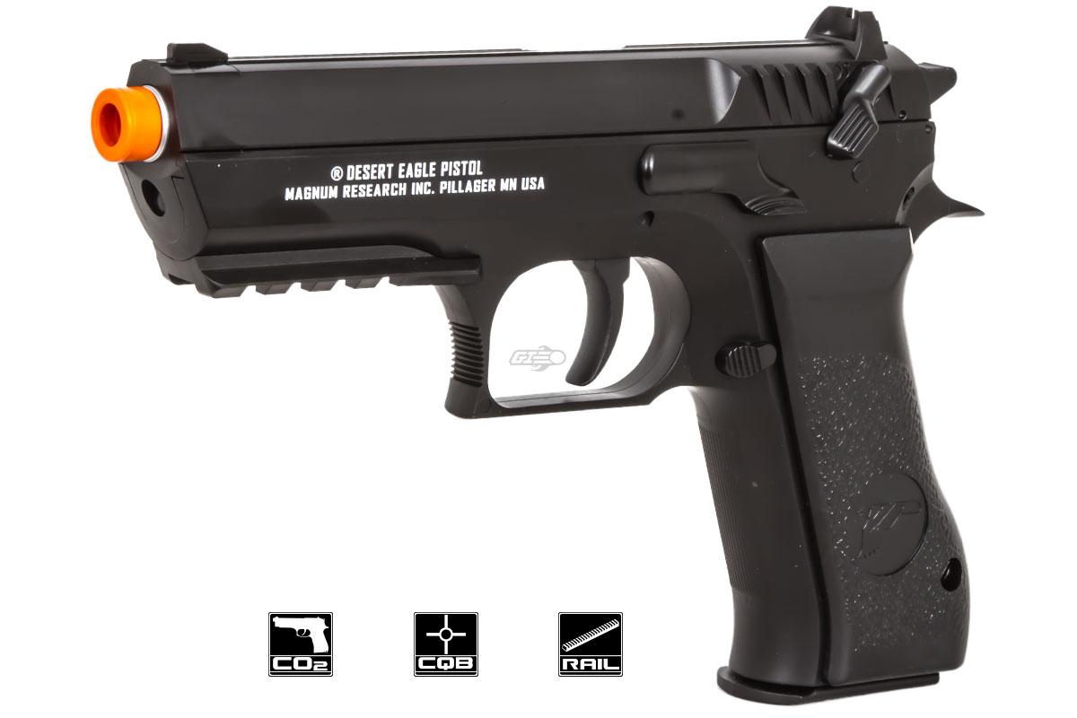 Amazon.com : HK MP7 AEG- 6mm Airsoft : Airsoft Rifles ...