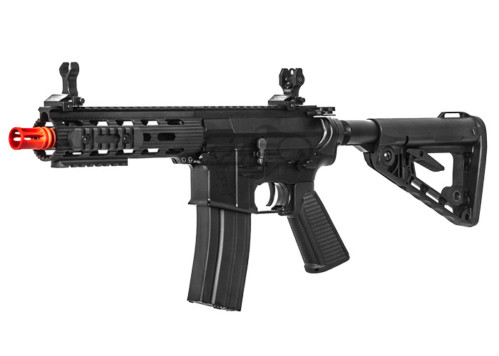 King Arms Elite M4 TWS Alpha 7
