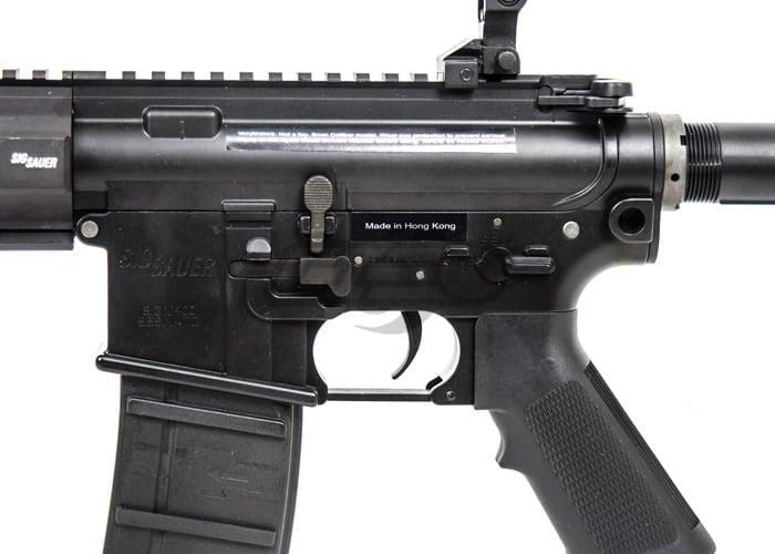 SIG 516