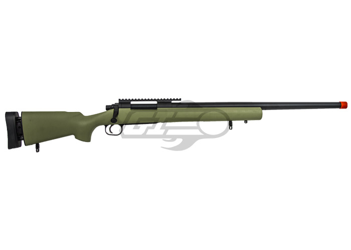m24a2 sniper rifle - photo #22