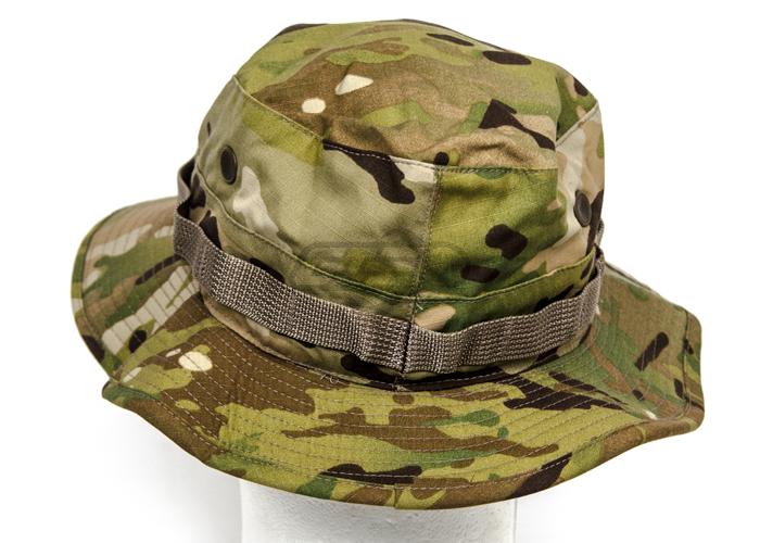 9a20c9e1deb Propper Boonie Hat ( 7 1 2   MultiCam )